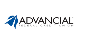 Help your child learn about saving with Advancial Credit Union