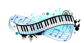 Music Department:  Keyboard Donation Needed