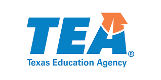 The Texas School report cards for 2018-2019 have been released by TEA
