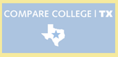 Compare Colleges in TX