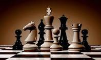 Chess Club and Strategy Game Club