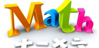 NEW: MATH TUTORING CENTER