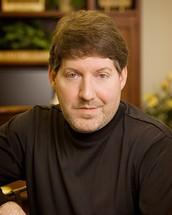 Dr. Steven Layne
