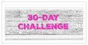 30 Day Challenge Group