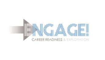 Engage Training