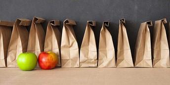 School Based Food Resources