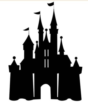 Masterclass Recap - Mr. Toscano's Disney Animation Magic!!