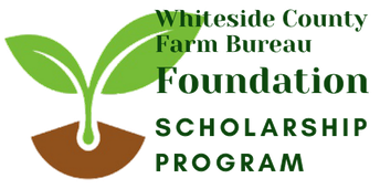 Whiteside CFB Foundation Scholarships Offered