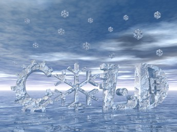 Weather Related School Closures