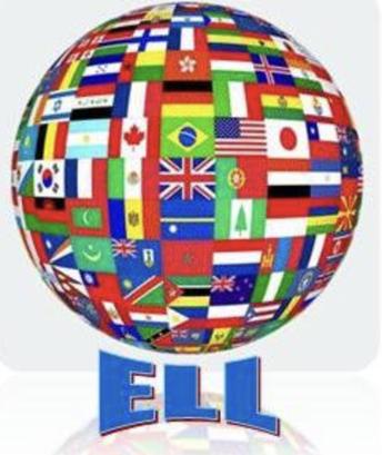 New Information Regarding Enrollment & Graduation Planning for English Language Learners