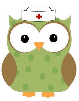 Nurse Update
