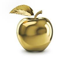 Time for Golden Apple Nominations!