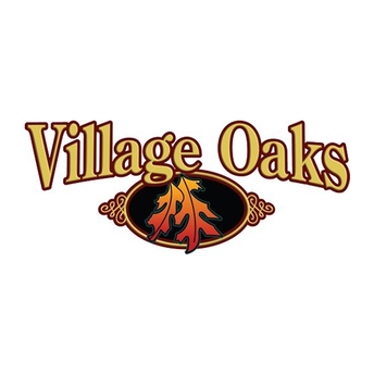 Village Oaks Common Areas Association