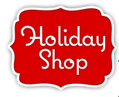PTO Holiday Shop for Claxton Students