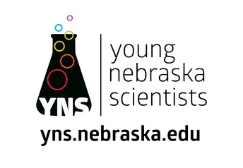 Apply Now for 2018 Young Nebraska Scientists Camps!