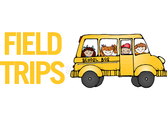 Field Trips & Events
