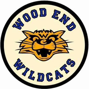 Last Week to Order Wildcat Spirit Wear!