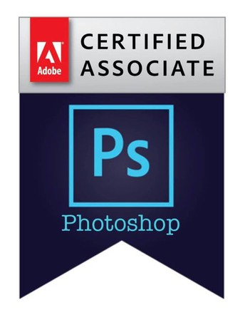 Business Academy Students Earn Credentials in Adobe Photoshop