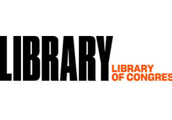 Library of Congress Lesson Plans