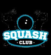 Middle School  Squash Club Information