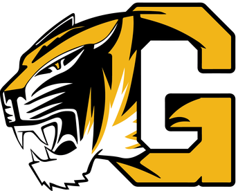 GILBERT TIGER ATHLETICS