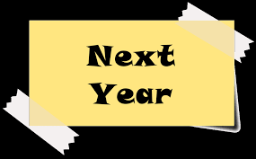 School Calendar for 21-22