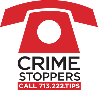 Crime Stoppers Cyber Safety Outreach Day 9.24.20