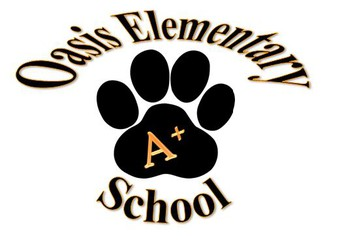 Oasis Elementary