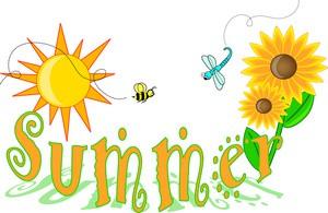 Summer Breeze ( Summer School)