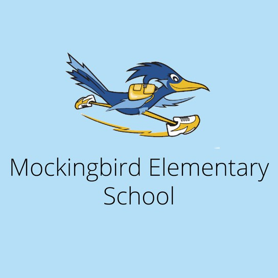 Mockingbird Elementary profile pic