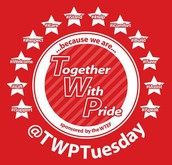 TWP Tuesday