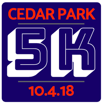 Cedar 5K Gains Speed, All Your Questions Answered