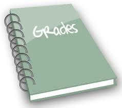 Qtr. 3 Grades on Portal