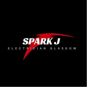 Spark J Electrician Glasgow