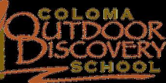 Coloma News