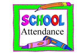 Attendance Update: