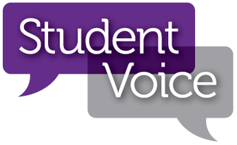 DATA Student Voice is Needed!