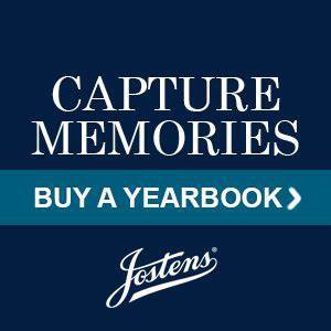 Don't Miss the Opportunity to Buy Your Yearbook Now!