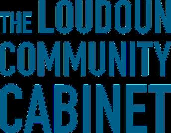 Loudoun Community Cabinet Grants $160K in Covid Relief Funding