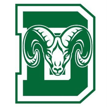 Dixon High School Website