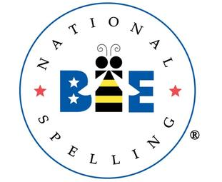 Second Annual Spelling Bee is coming