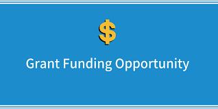 Funding Opportunity: Achievement & Integration Mini-Grants