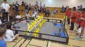 ASES Robotics
