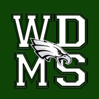 West Deptford Middle School