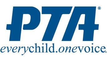 PTA Virtual December Meeting