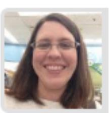Pamela Kelly - Science Discovery