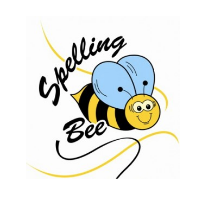 Scripps Spelling Bee! Open to 3rd, 4th, and 5th Graders!