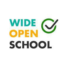 Wide Open Schools