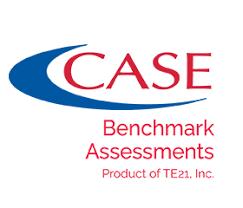 Upcoming Case 21 Testing Dates
