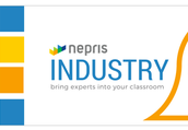 Nepris Industry Chats